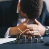【考察】投資をしてはいけない人の特徴12 銀行員に勧められた投信で資産半減してしまった50代女性から学ぶべきこと【中編 紹介編】