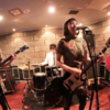 """【The Clovers】 ライブ「BITTER SWEET GENERATION presents """"Crystal Castle vol.1""""」ありがとうございました!"""