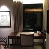 【東大入口】ソウル新羅ホテル_2016/6