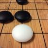 【囲碁・人工知能】人類最強棋士「柯潔(カケツ)」が、人工知能 AlphaGoに敗れる。