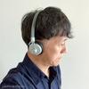 アシダ音響のヘッドフォン「ST-90-05」を7週間使いました