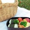 向山雄治の晴れた日はピクニック日和!おすすめスポットをご紹介!☆彡