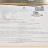 【インド旅行】タイ・スワンナプーム国際空港で「お客様は搭乗できません」と告げられた件/Regarding e-VISA for Traveling India