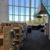 おしゃれで便利すぎるオークランドの図書館を活用しよう![ニュージーランド]