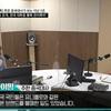 (韓国反応) 中国大使、キム·オジュン放送局で「サード報復?」 韓国もユニクロ不買だったじゃないか」