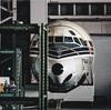 大迫力の機体・エンジンに大人も大興奮!写真で魅力をご紹介。「JAL工場見学~SKY MUSEUM~」