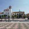 オブリガード、ポルトガル。国境を越え、旅路は再びスペインへ。ポルトガル自転車旅12日目。