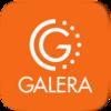 Mariadb10.2 Galera Clusterで即席クラスタ環境を構築する!!