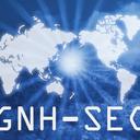 GNH-SEC