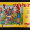 【3・4・5歳】自宅で幼児が楽しめる「ボードゲーム」「テレビゲーム」