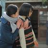 岡田恵和『ひよっこ』9週目「小さな星の、小さな光」