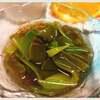 夏バテ予防&ダイエットに「お酢」です【レシピ】