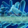 Probiotics Updates - What probiotics do for your body?