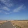 Camino 自転車旅 「自転車の巡礼路」    6日目「道に迷い、霊感高い空の道を行く」