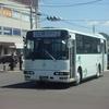 元阪急バス その10-19