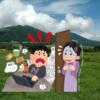 【考察】切れぎみ隊長判明!墓地のモンスターを蘇生できる優秀なカード!