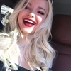 Who is Dove Cameron