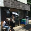 カレー番長への道 〜望郷編〜 第152回「negombo33」