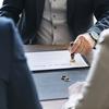 キャリアアップが実現出来る転職が決まった際の6つの上手な退職交渉方法