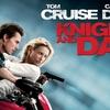 【映画】「ナイト&デイ(Knight and Day)」(2010年) 観ました。(オススメ度★★★★★)