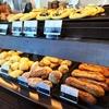 箱根で人気の美味しいパン屋さん!芦ノ湖を眺めながらカフェランチ!行列でした!