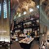 「世界一美しい本屋」に通う私がその魅力を語ってみる@オランダ・マーストリヒト