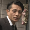 【元KAT-TUN・田中聖】処分保留で釈放、一件落着なのかな!?