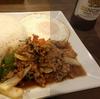 食べ物写真に適したinstaglamのフィルタはこれだ!という4選