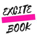 エキサイトブック