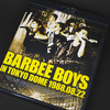 「BARBEE BOYS IN TOKYO DOME 1988.08.22」と「The Covers Fes 2018 LEGENDゲスト:BARBEE BOYS」が控えめに言って最高な件