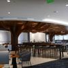 亀に乗って #12 ANA Lounge@HNL