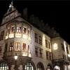 【ホーフブロイハウス】で本場の1ℓビール飲んでみた【ドイツ・ミュンヘン】