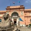 エジプト⑤