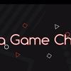 OculusGO & ゲーム実況動画をはじめました