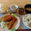 500円で野菜食べ放題!?名古屋市中区栄『レストラン宙(ソラ)』