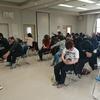4月14日に平成最後の安全大会(春季アイヒンフォーラム)が開催されました
