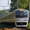 駅メロが、好きだ。 〜鉄道の音楽の話〜