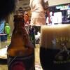 小樽ビール BLACK 0.00%