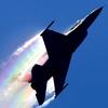 アメリカ空軍に39年間もエンジニアとして勤めた、レイモンド・スジマンスキ氏が「ロズウェル事件」の真相を語る!【UFO 告発案件】
