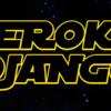【Heroku+Django】DjangoプロジェクトをHerokuにデプロイしてWebサービス化する方法