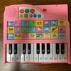 ピアノピアノピアノ