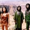 【放送情報】猿の惑星