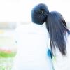 仕事と妊活② 妊活の環境