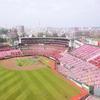 【2019夏仙台遠征記】楽天生命パーク宮城での野球観戦があまりにも楽しかった話。
