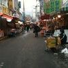 【写真追加】ソウルで焼肉 韓牛 ミド精肉店