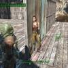 【Fallout 4 日記】独裁政党「拠点ファースト」