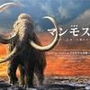 日本科学未来館【マンモス展】に行ってみた感想とアクセスやチケット情報まとめ