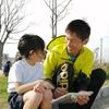 【東海】 やりたい事を見つめて今がある、複業で叶えたい夢がある! <小学生かけっこ教室Hirono先生>