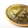 仮想通貨のお勧め取引所 ノアコインは危険度MAX!