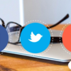 HTML&CSS3のソーシャルメディアボタン「10 Free HTML CSS3 Social Media Buttons」